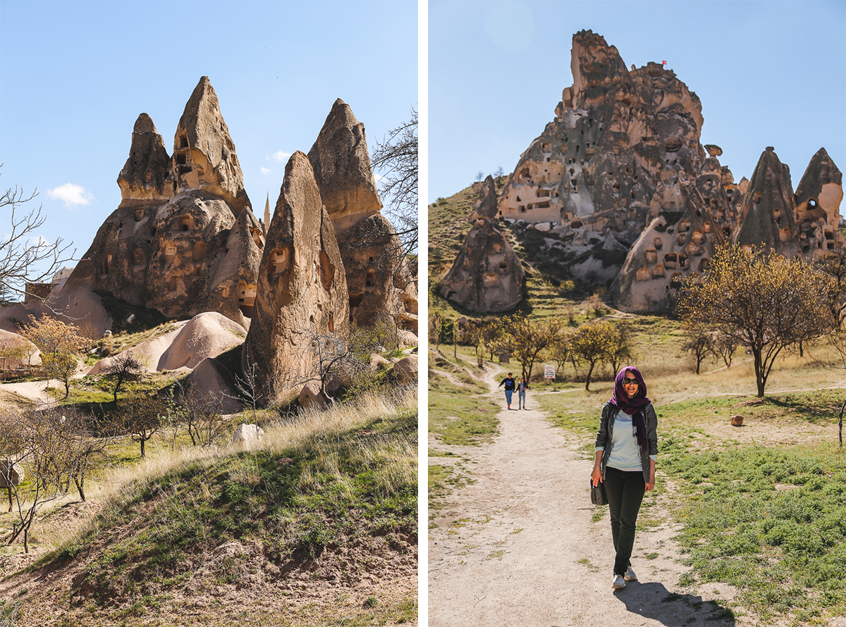 Cappadocia-70