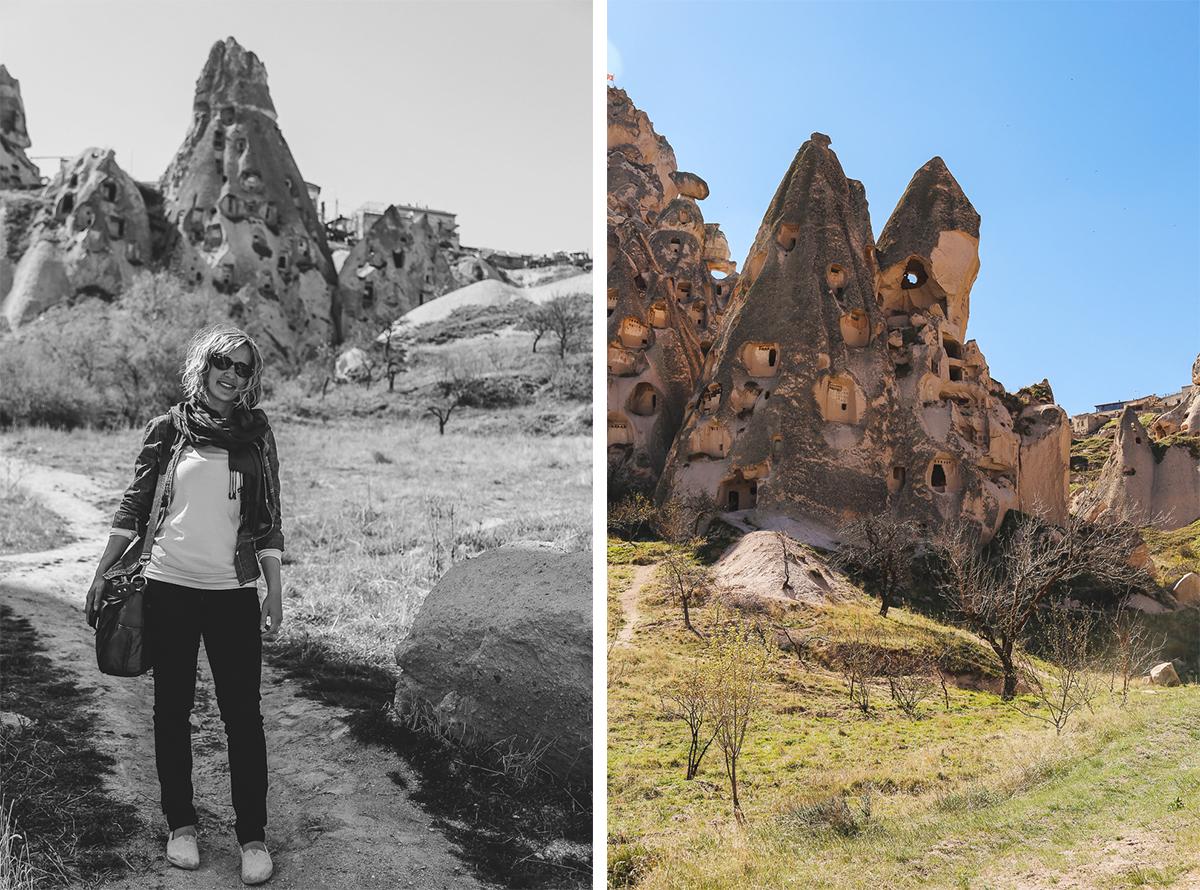 Cappadocia-72