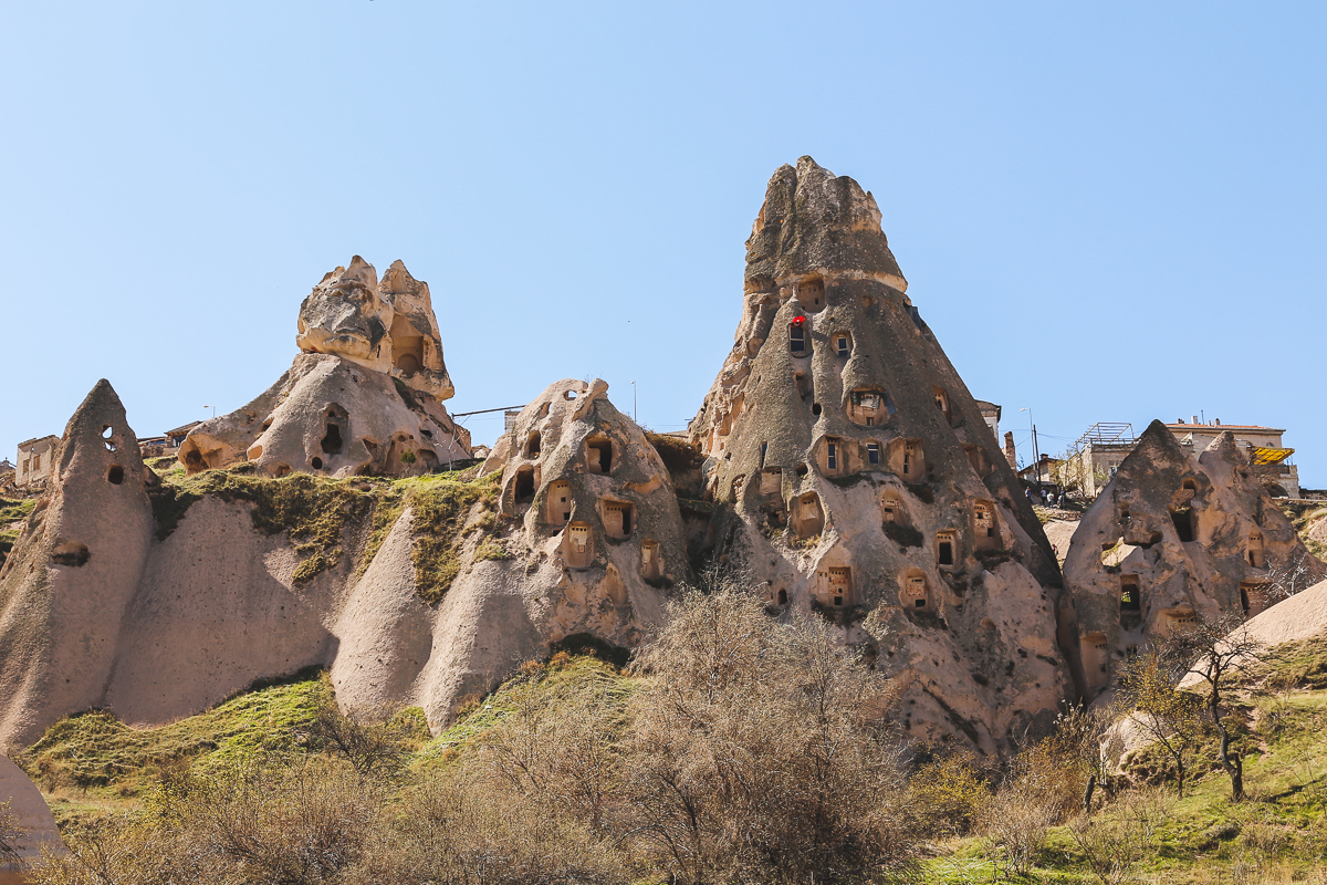 Cappadocia-75