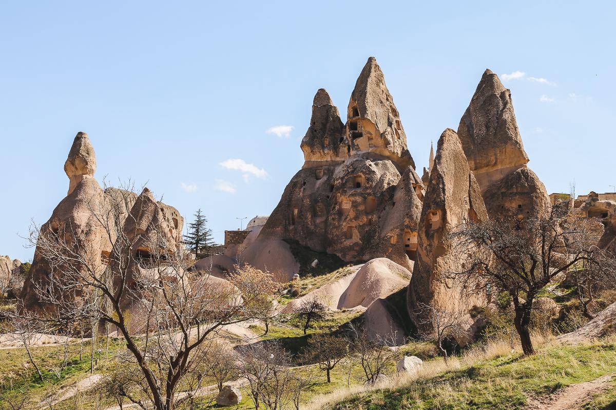 Cappadocia-76