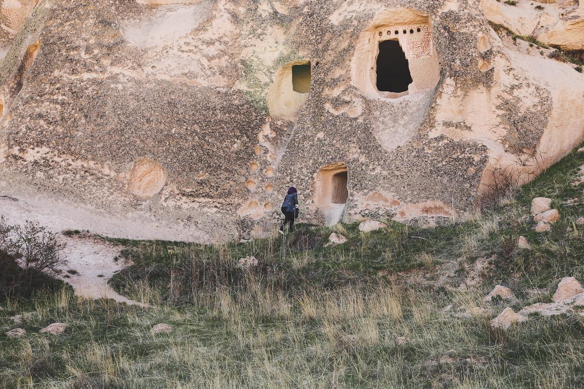 Cappadocia-78
