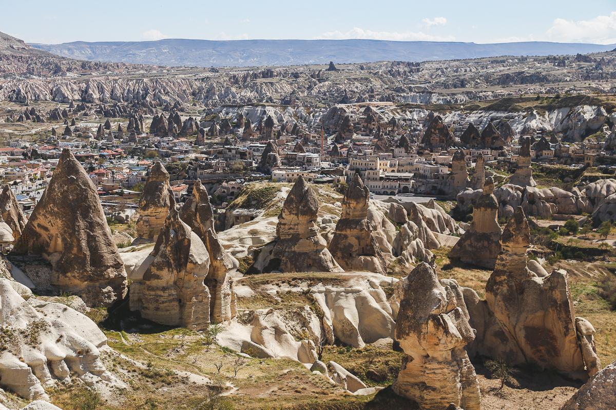 Cappadocia-82