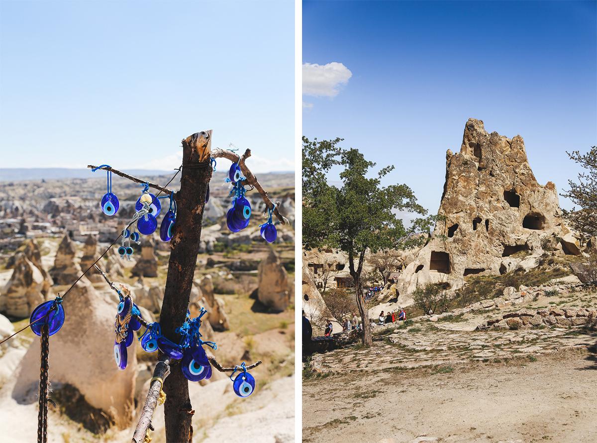 Cappadocia-85
