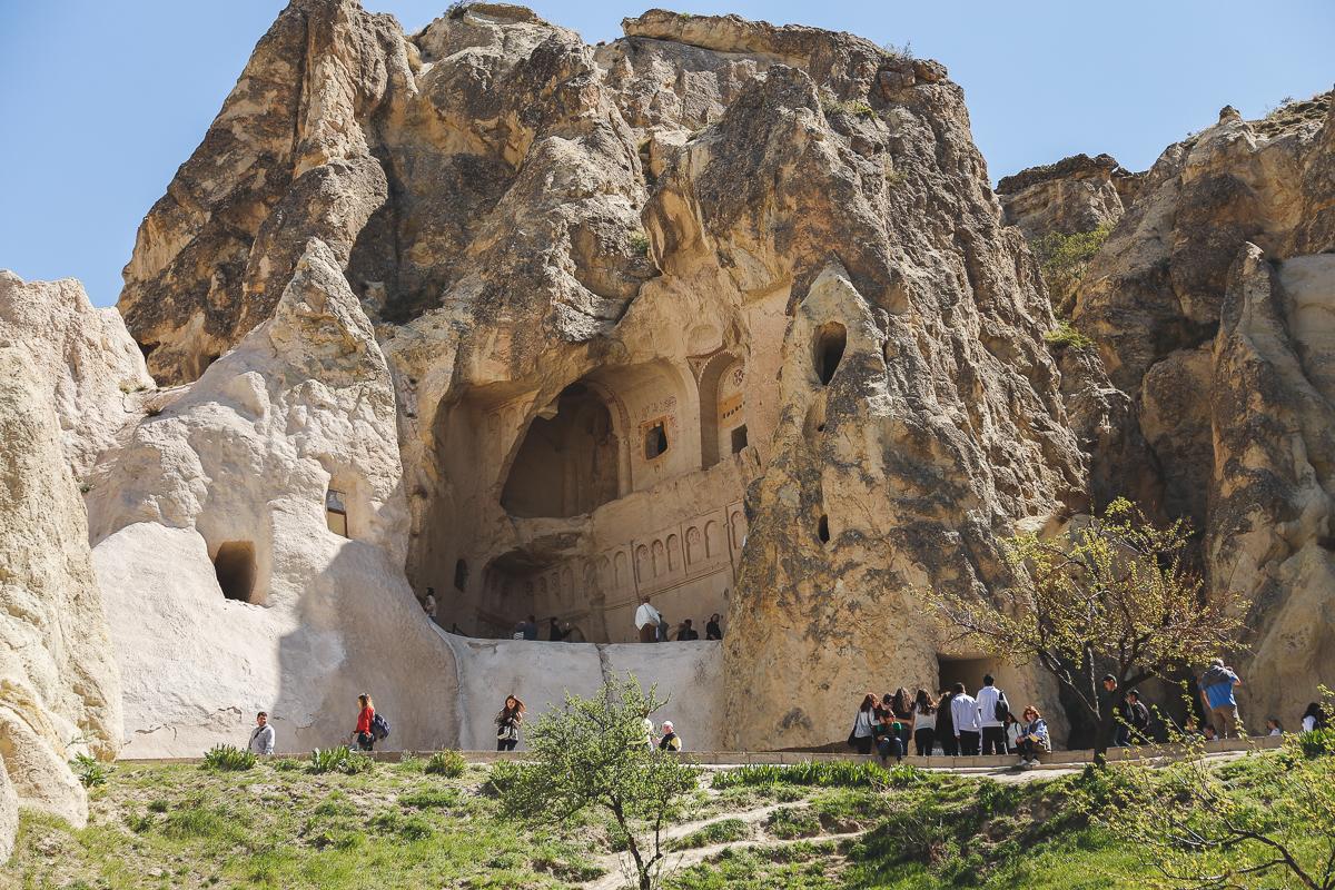 Cappadocia-90