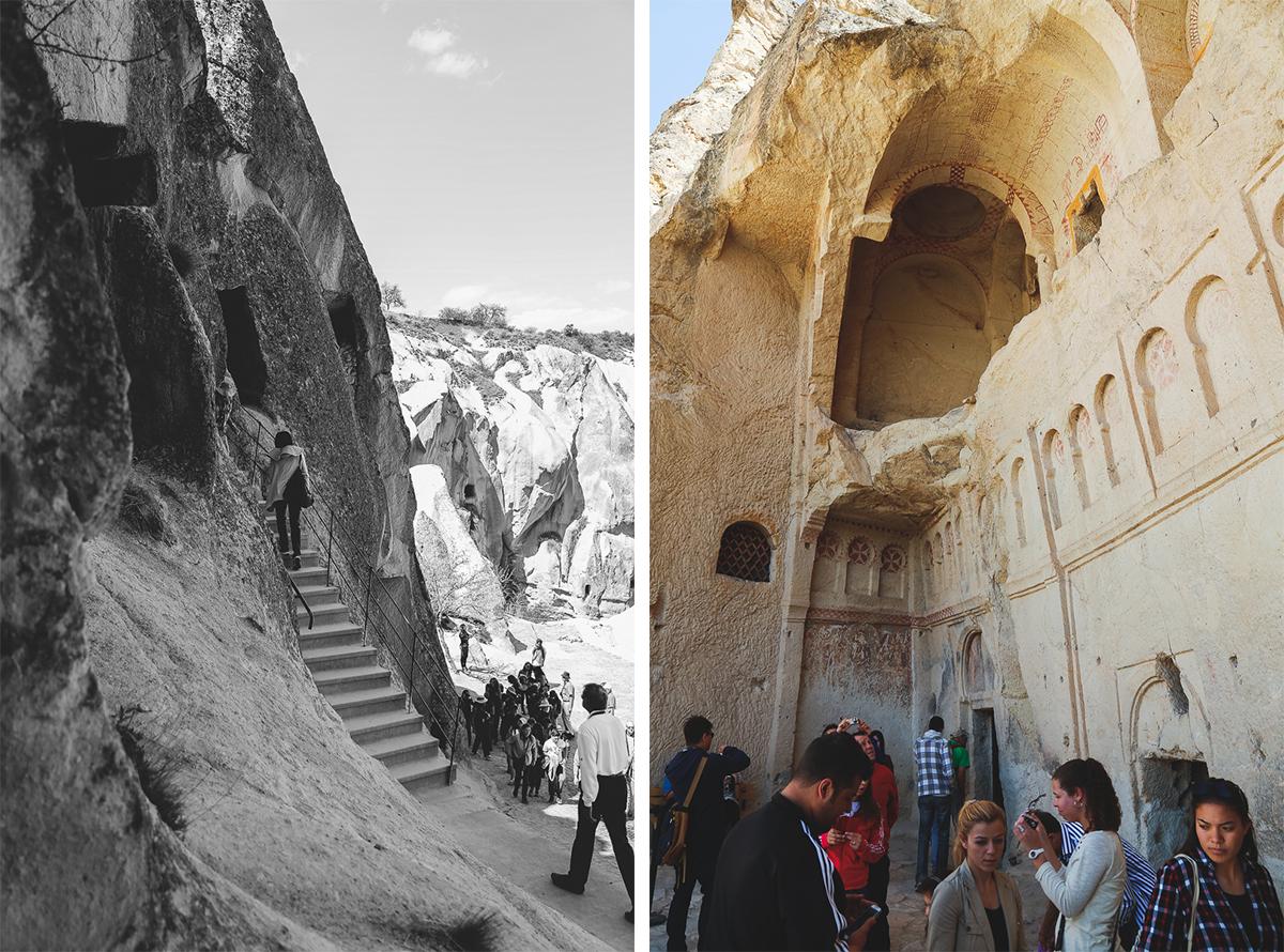Cappadocia-92