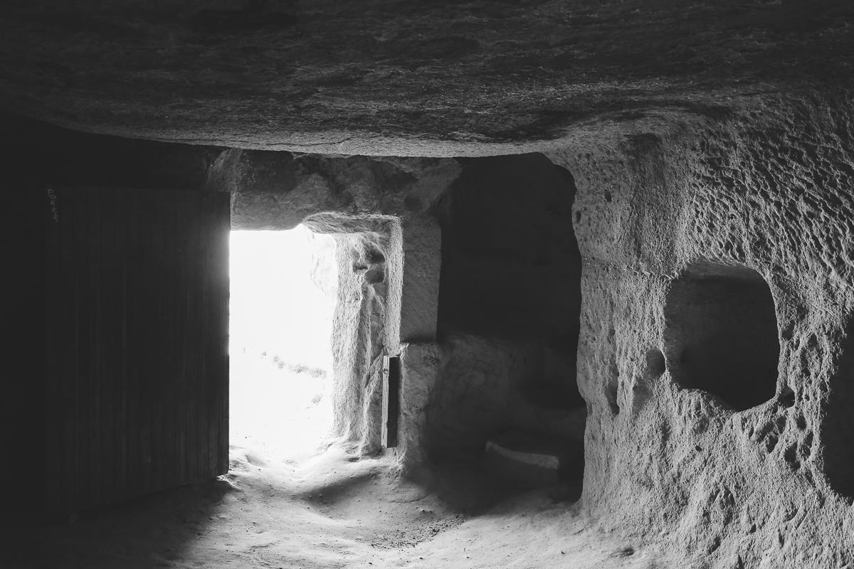 Cappadocia-96