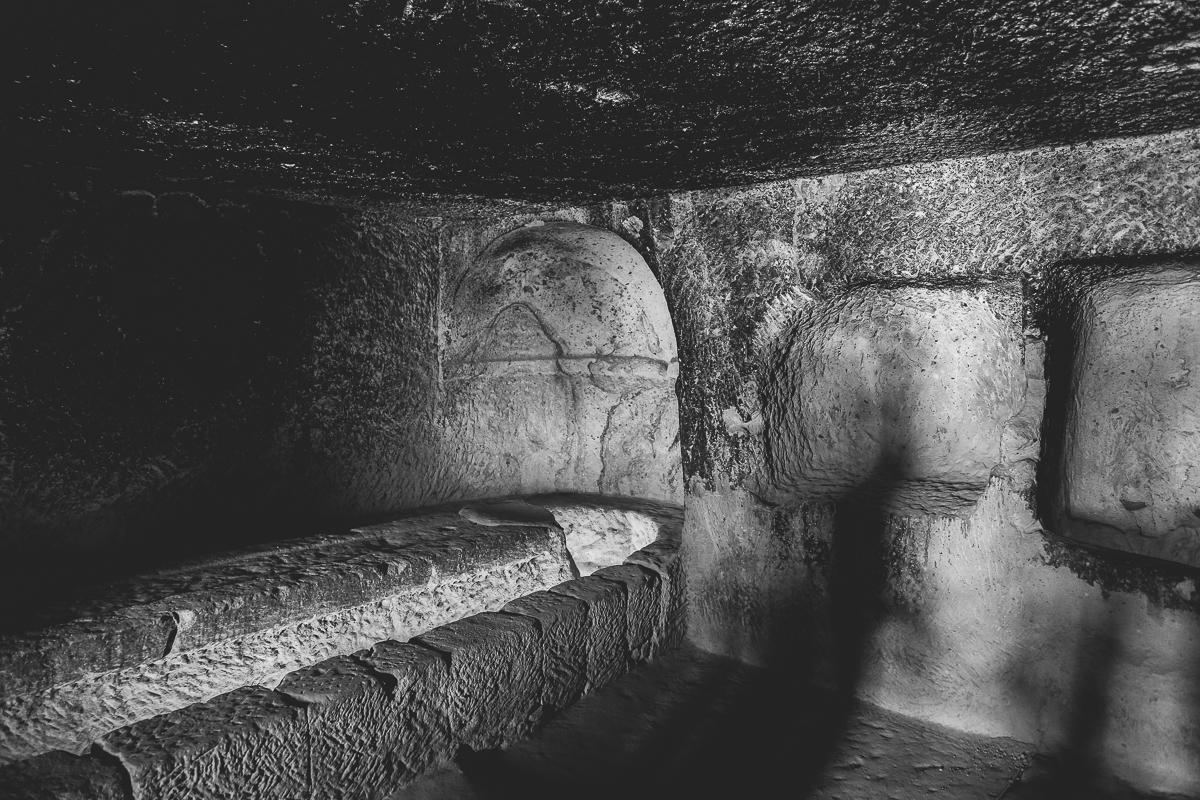 Cappadocia-97