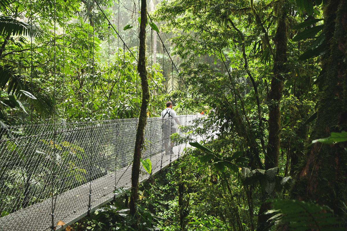 Costa Rica-113