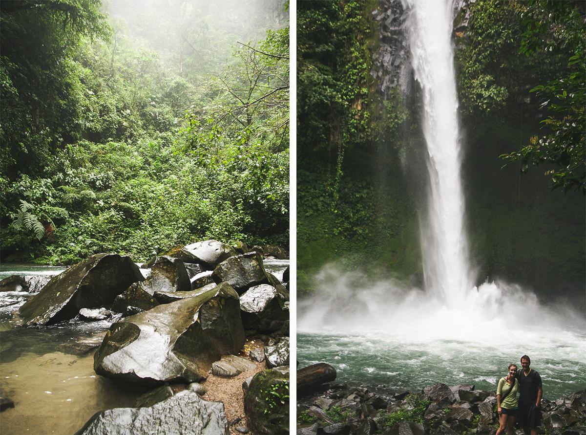 Costa Rica-119
