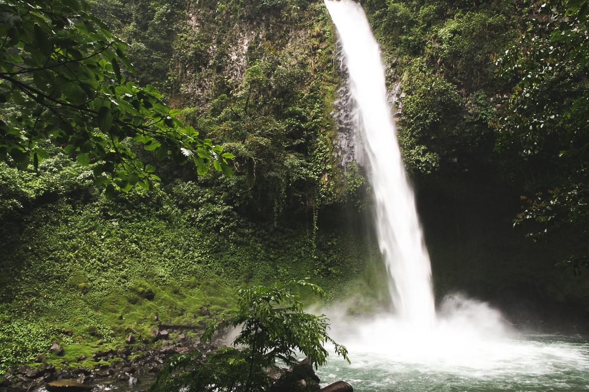 Costa Rica-121