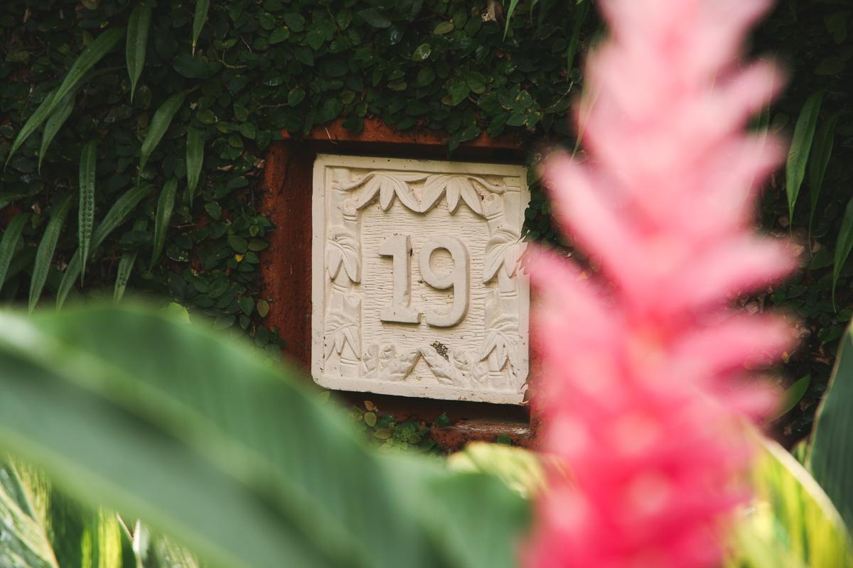 Costa Rica-134