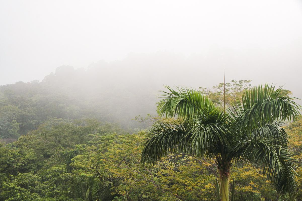 Costa Rica-27