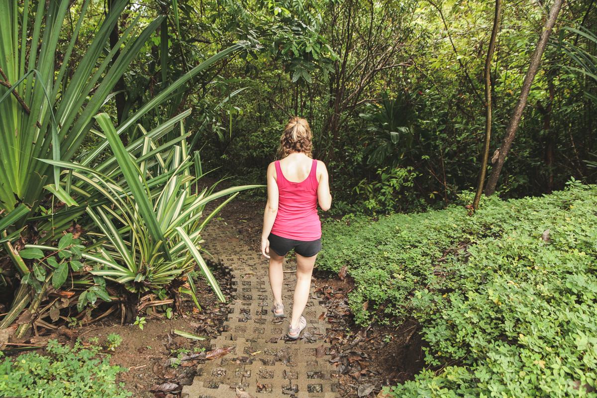 Costa Rica-34