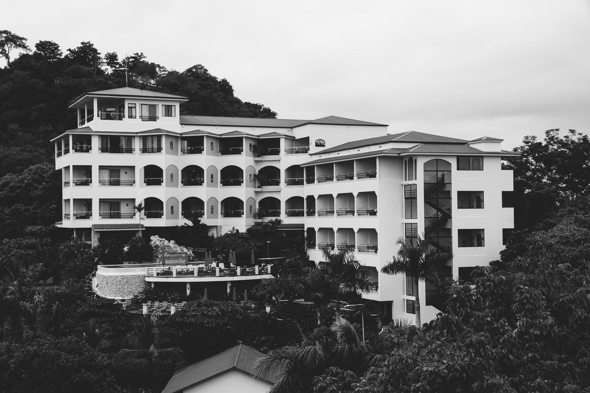 Costa Rica-44