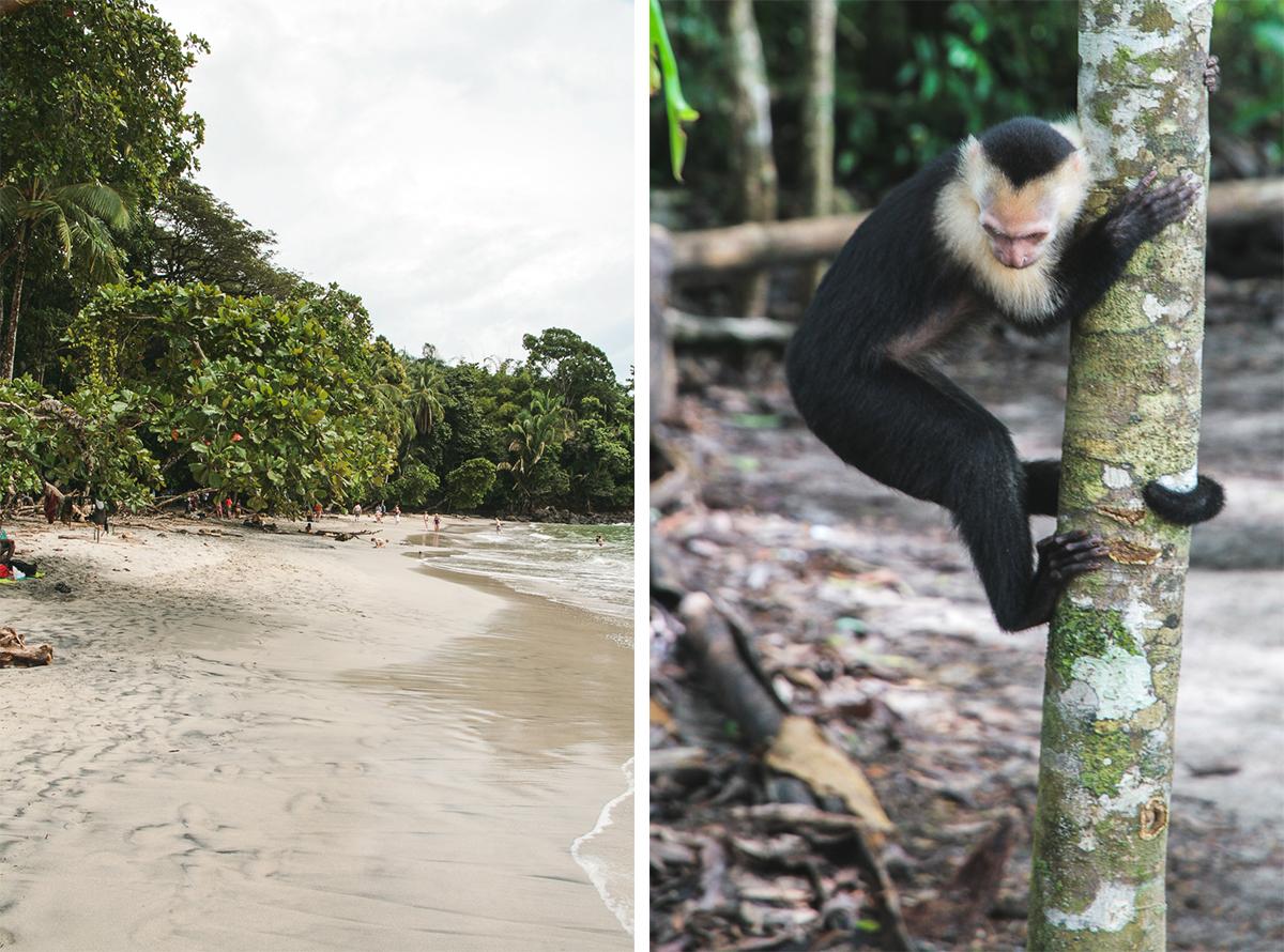 Costa Rica-58