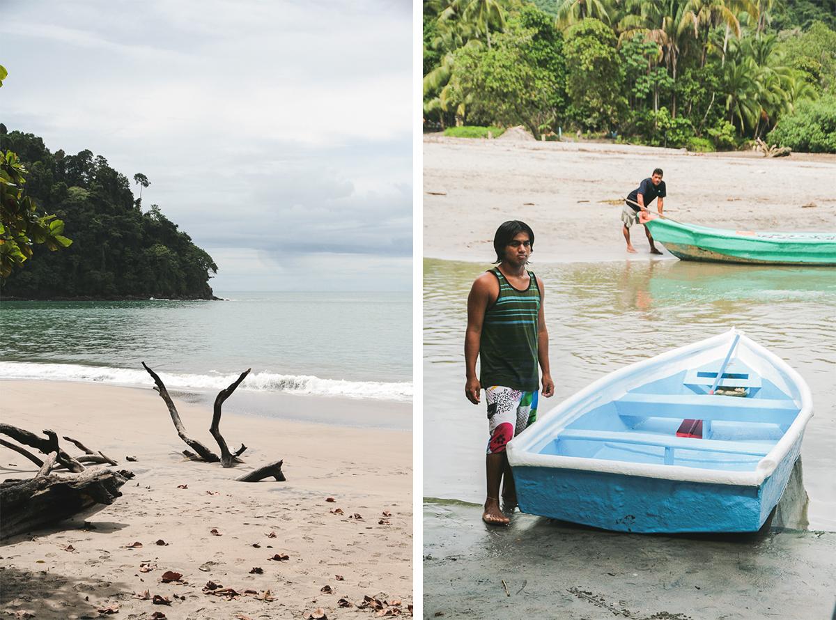 Costa Rica-71