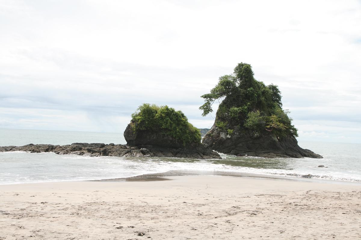 Costa Rica-74