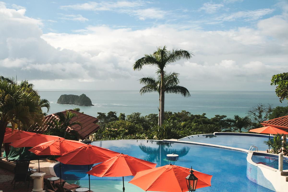 Costa Rica-79