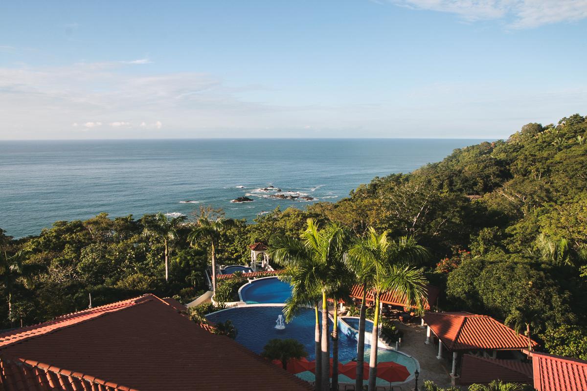 Costa Rica-82