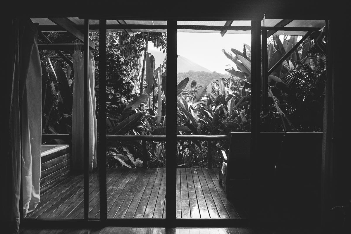 Costa Rica-88