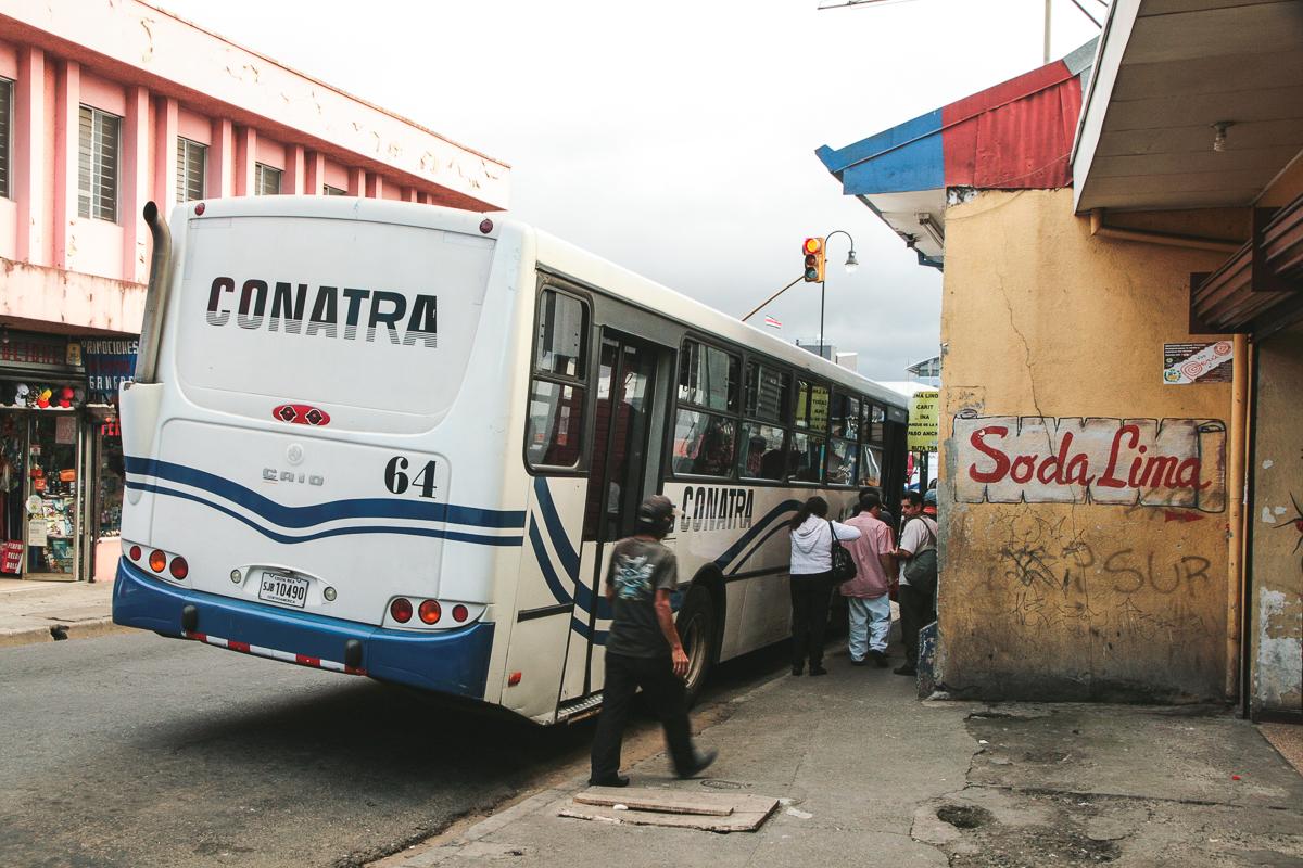 Costa Rica-9