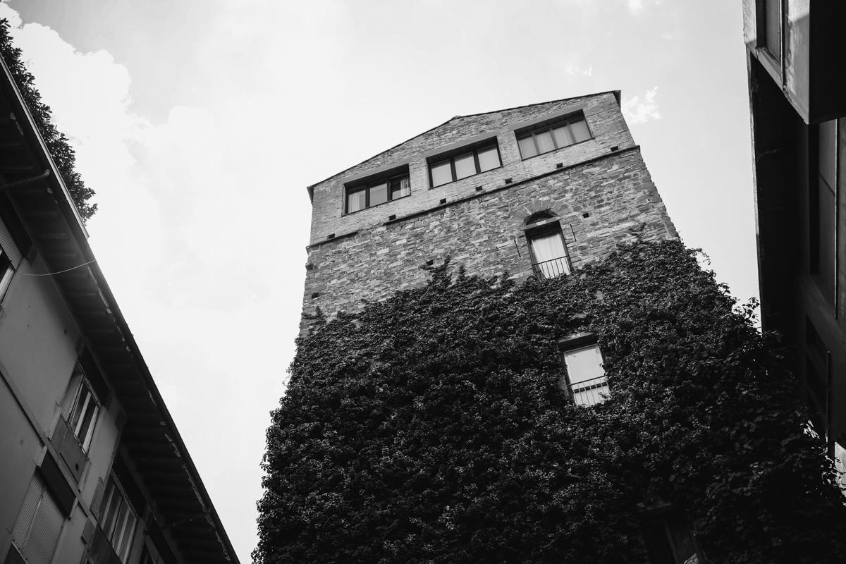 florence-blog-19