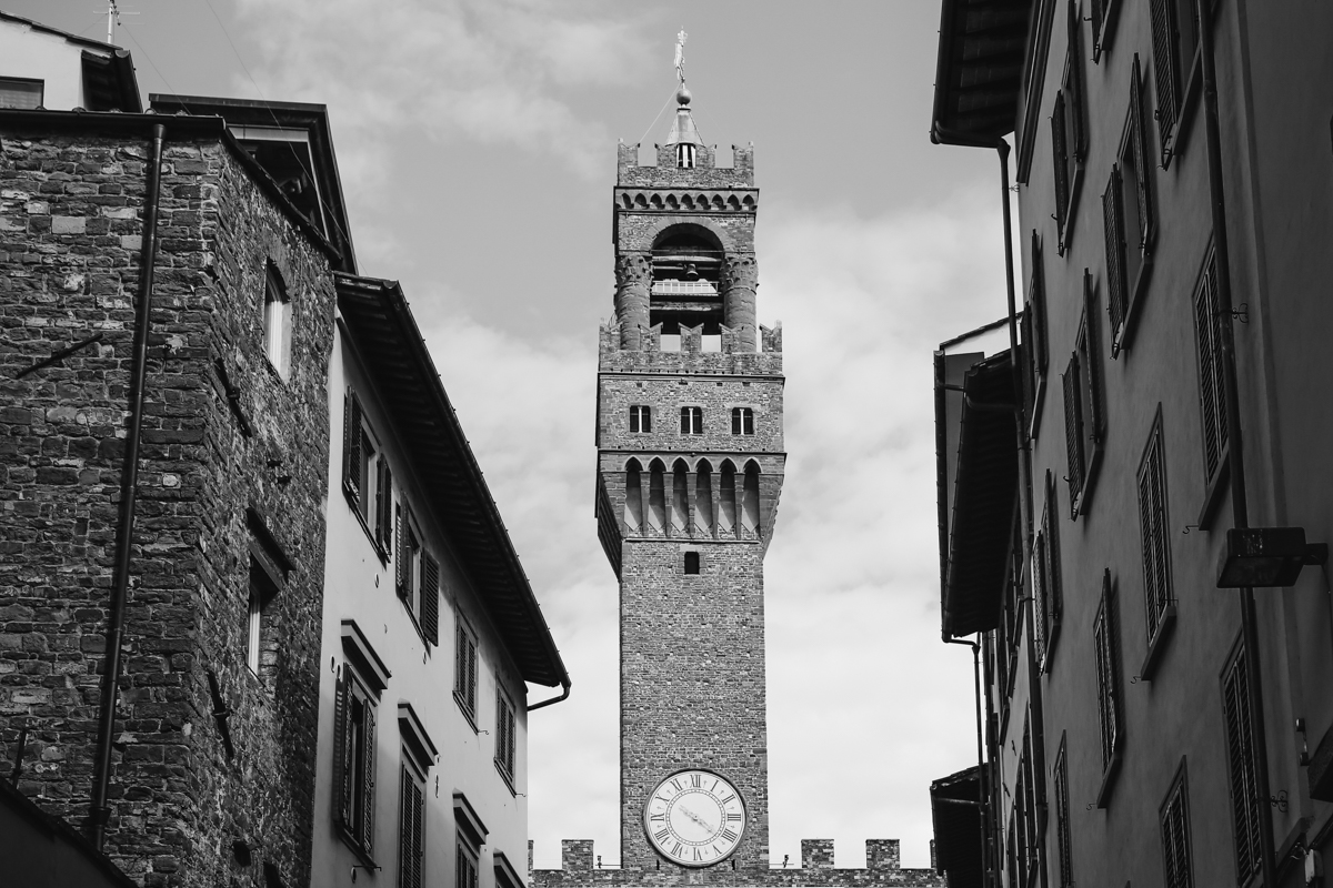 florence-blog-20