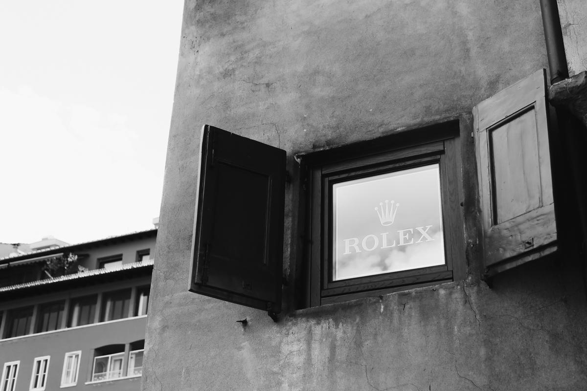 florence-blog-27