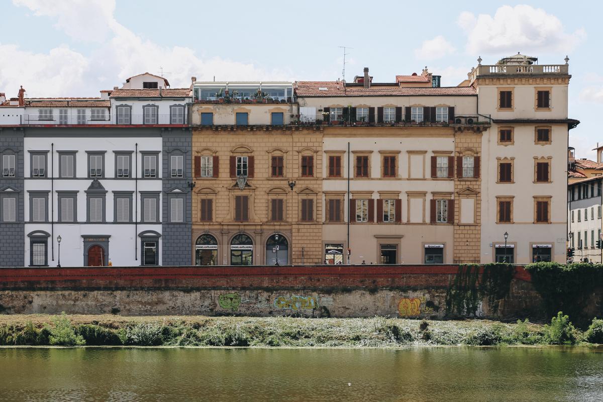 florence-blog-4
