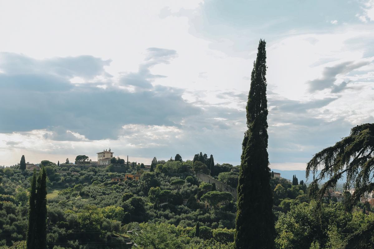 florence-blog-54
