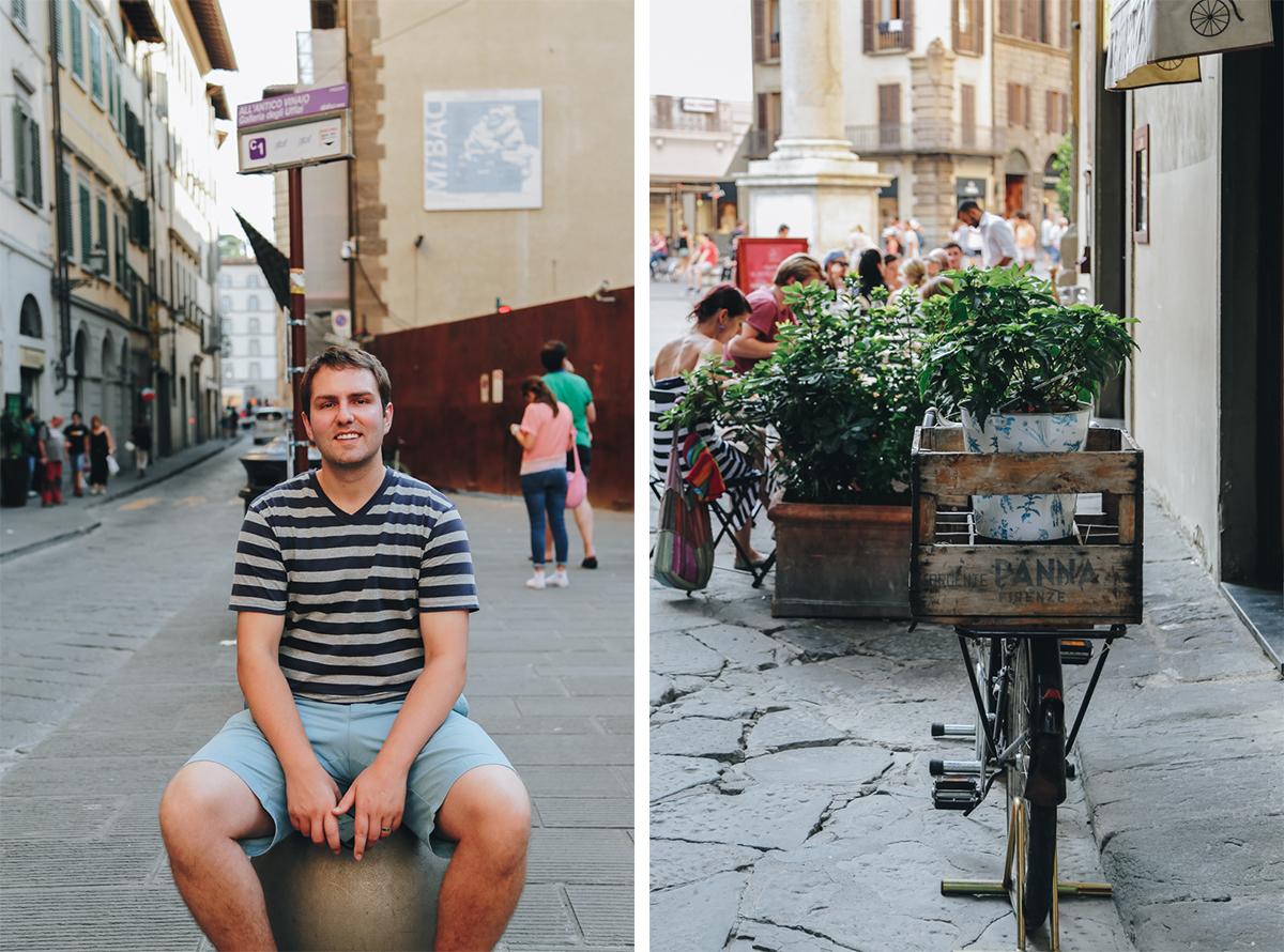 florence-blog-68