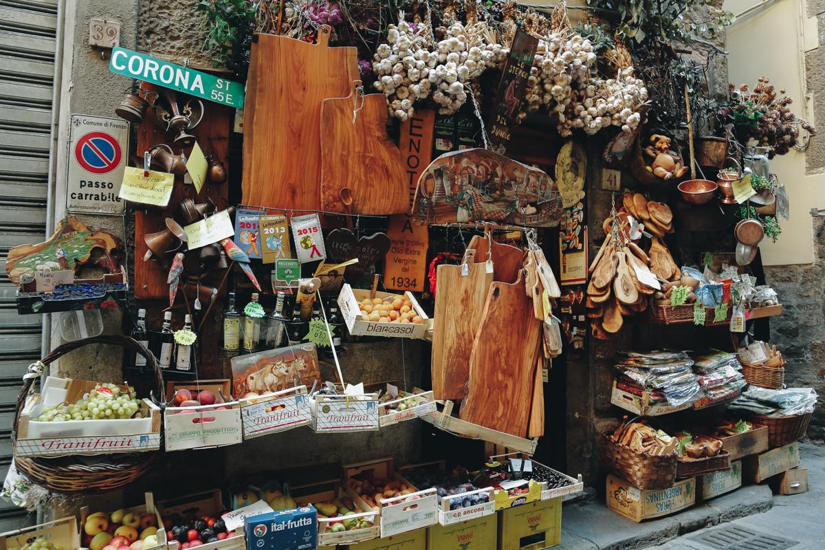 florence-blog-72