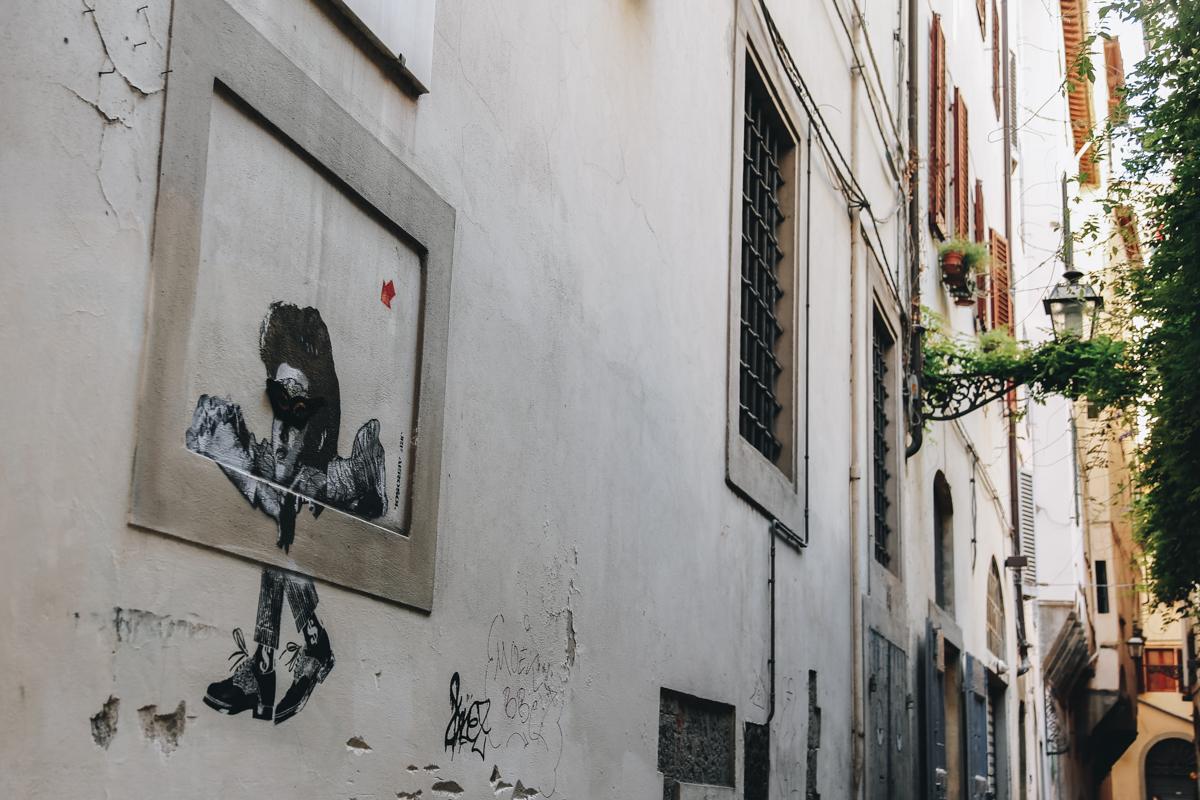 florence-blog-73