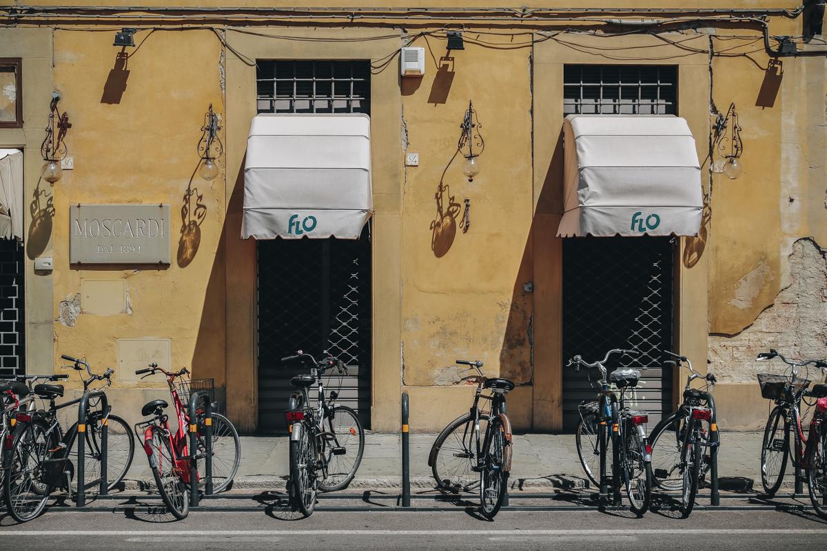 florence-blog-8