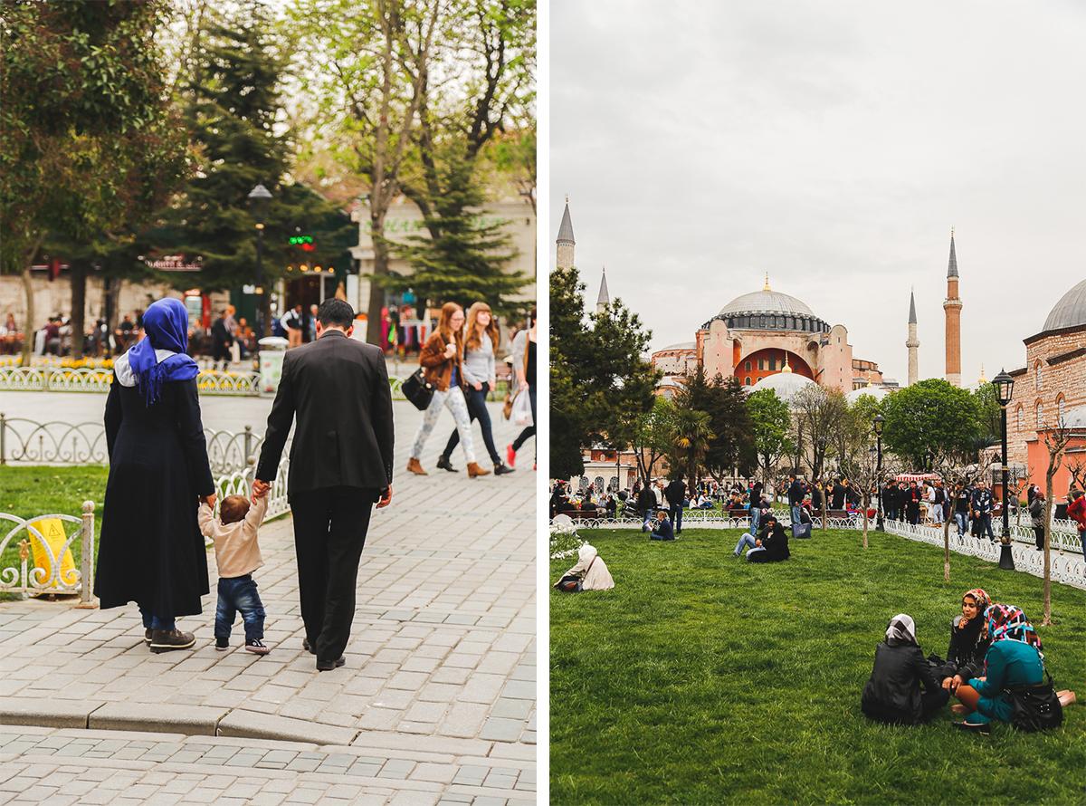 Istanbul-124