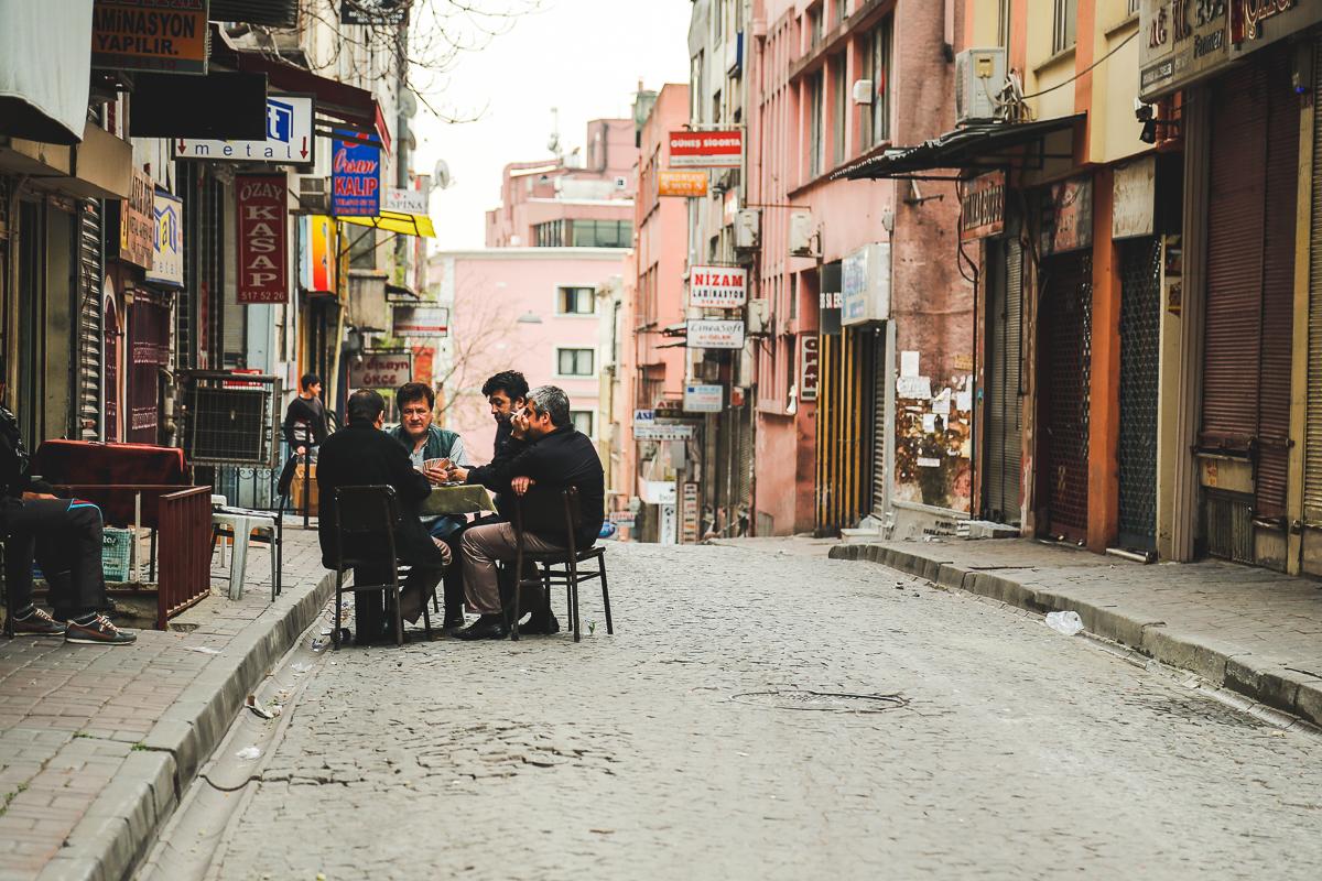 Istanbul-132