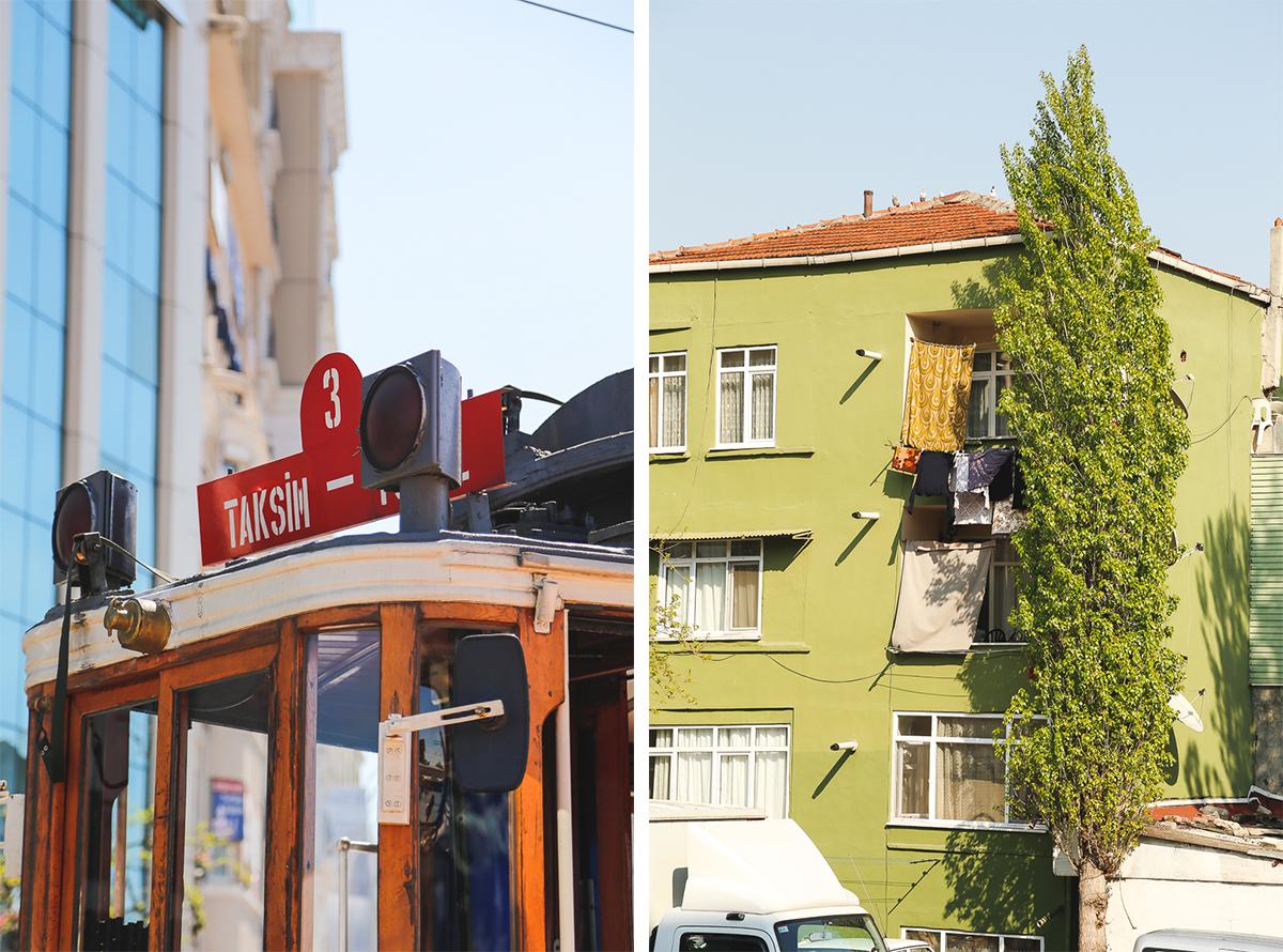 Istanbul-156