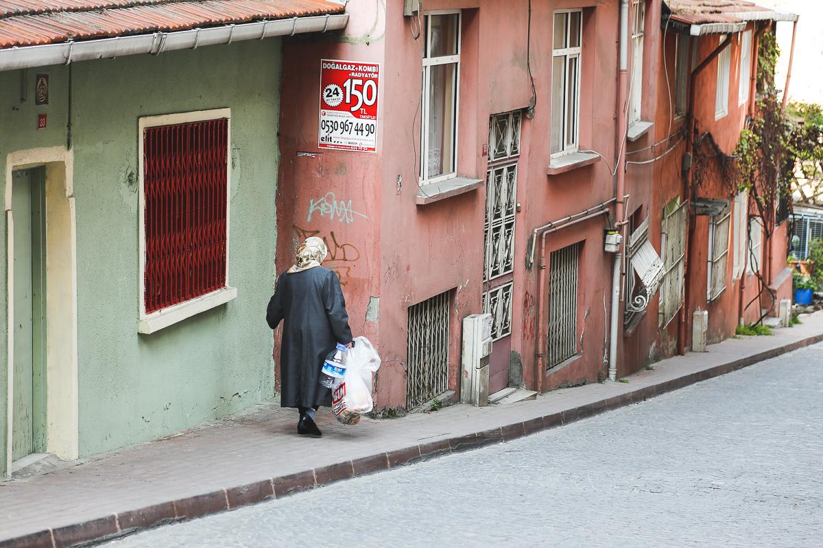 Istanbul-157