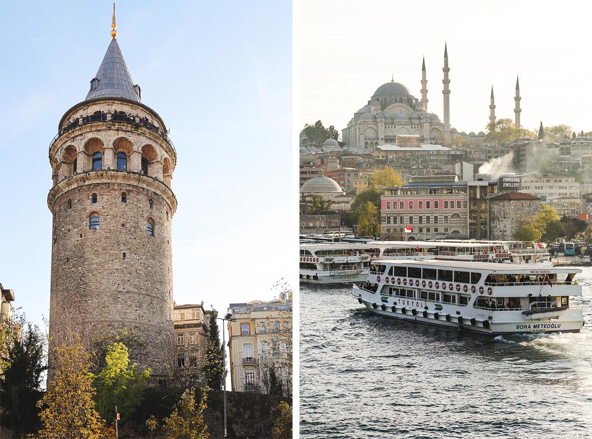 Istanbul-171