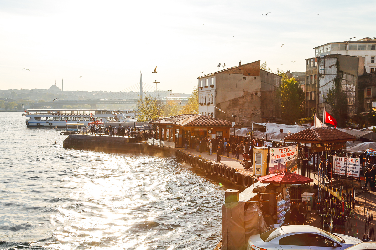 Istanbul-174