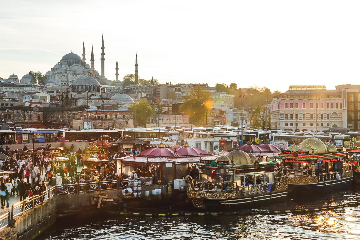 Istanbul-182
