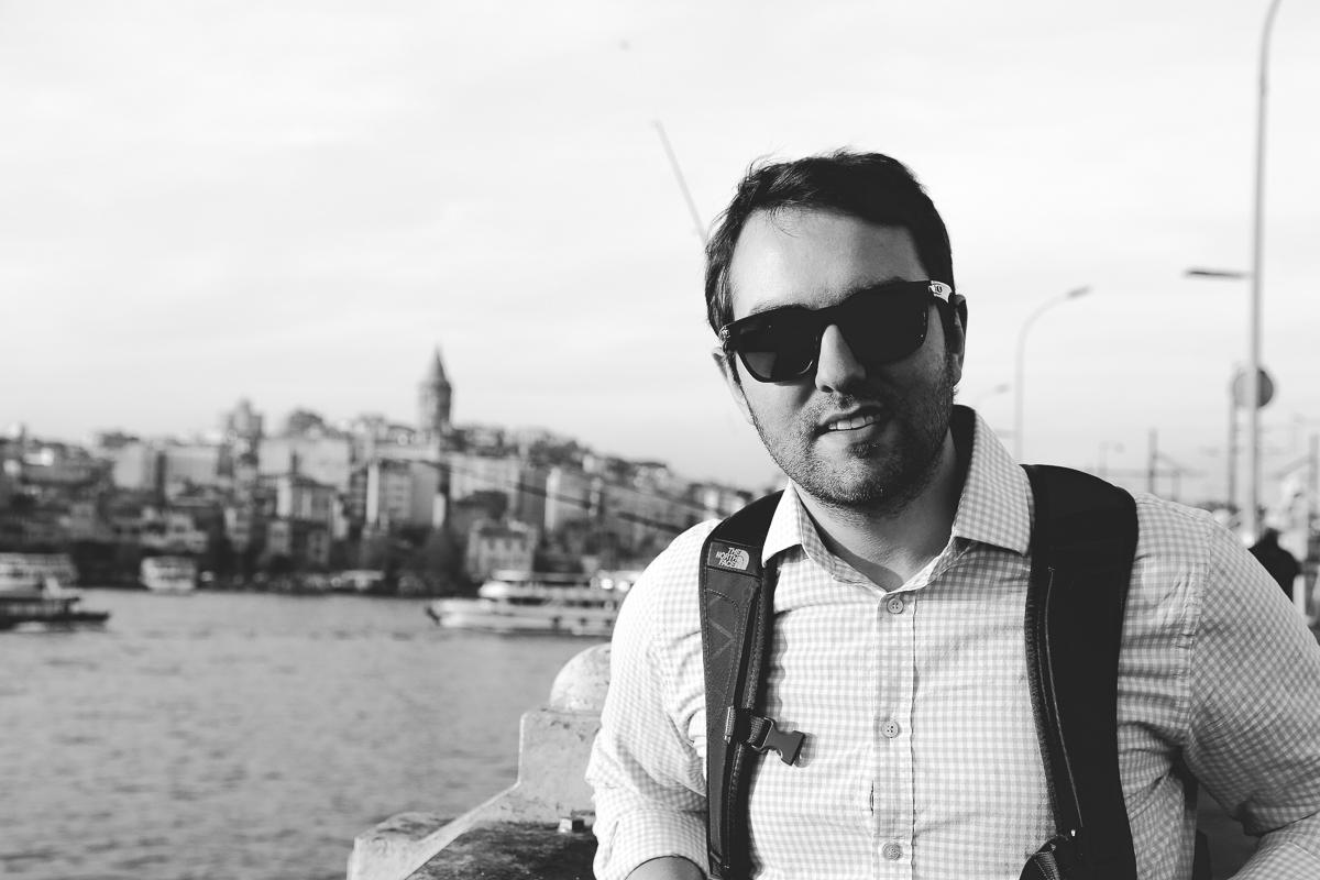 Istanbul-183