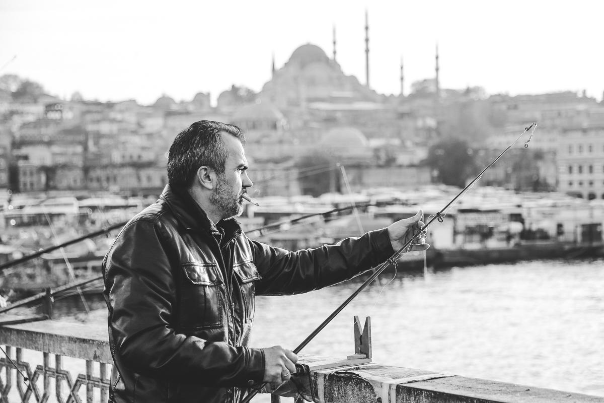 Istanbul-185