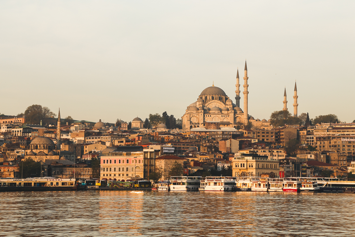 Istanbul-194