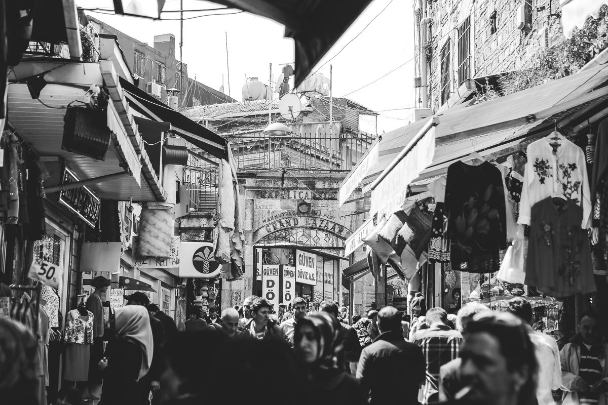 Istanbul-58