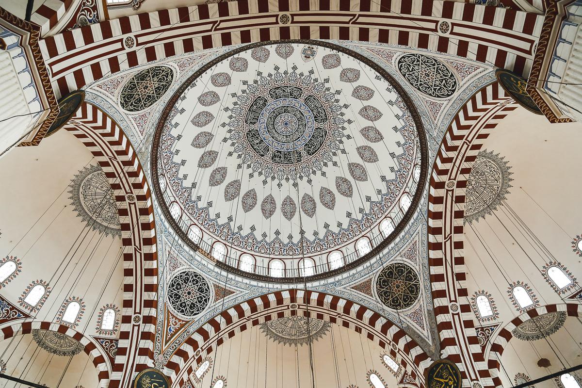 Istanbul-66