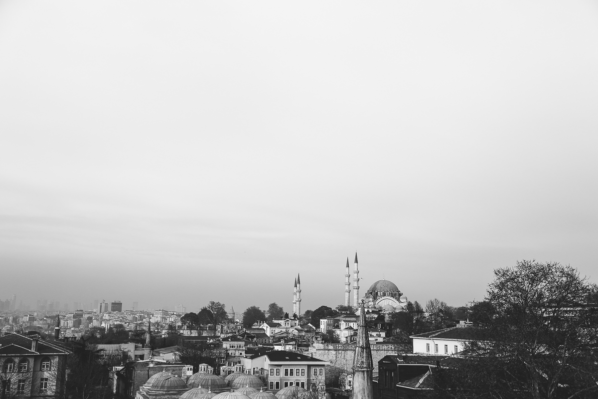 Istanbul-80