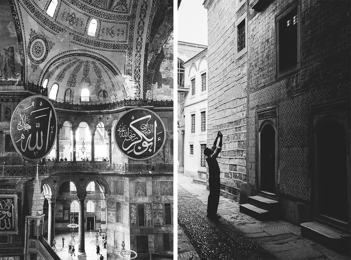 Istanbul-95