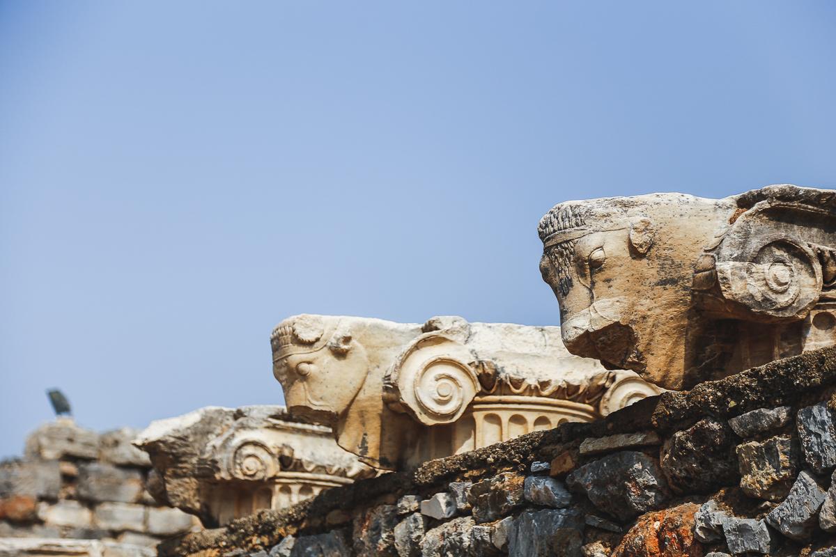 Izmir-Ephesus-10