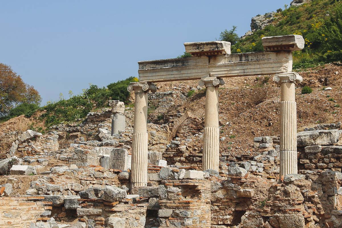 Izmir-Ephesus-12